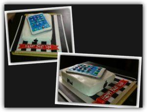 ipad-cake-Autism cakes