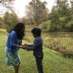 autism caregiver